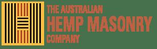 Australian Hemp Masonry Company