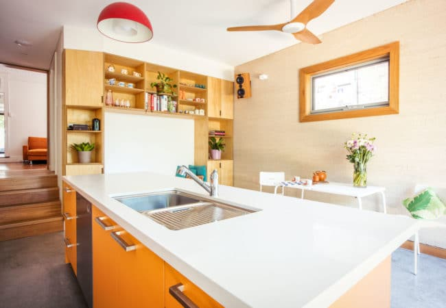 LOW_MARRICKVILLE-HEMPCRETE-INTERNAL-DINING-650x450